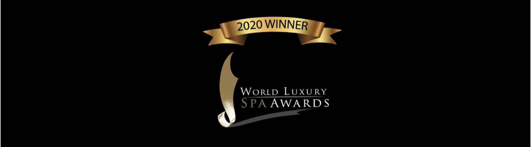Both VIVAMAYR Medical Spas win Best Medical Spa at the World Luxury Spa Awards 2020