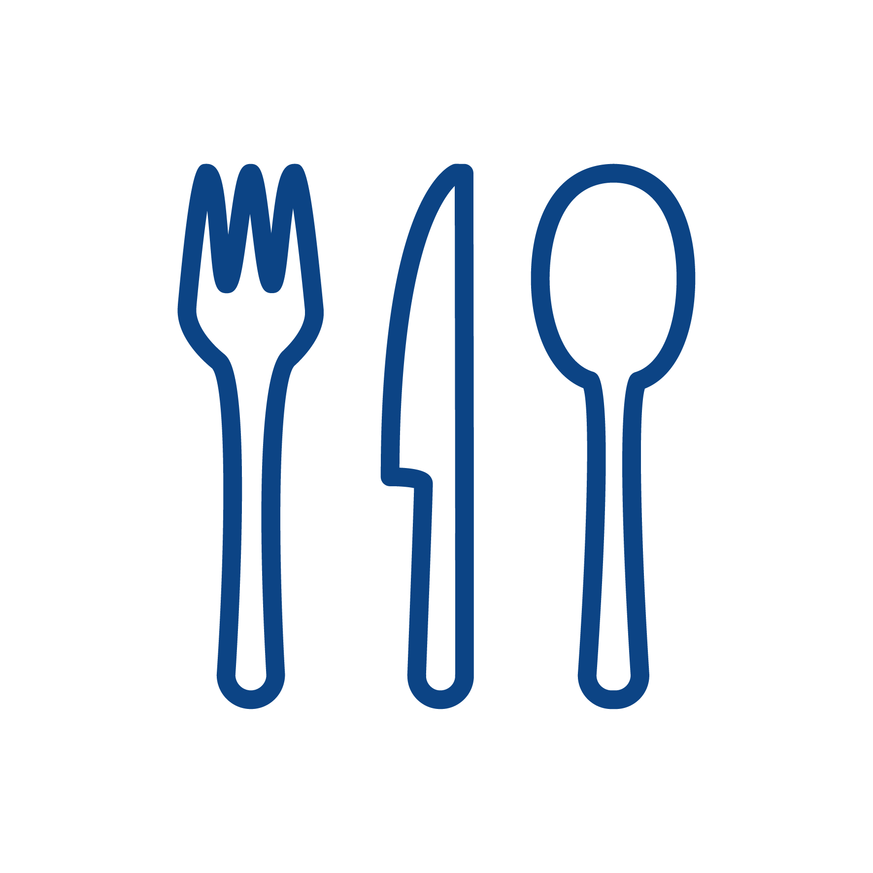 DIETARY CONSULTATION Icon