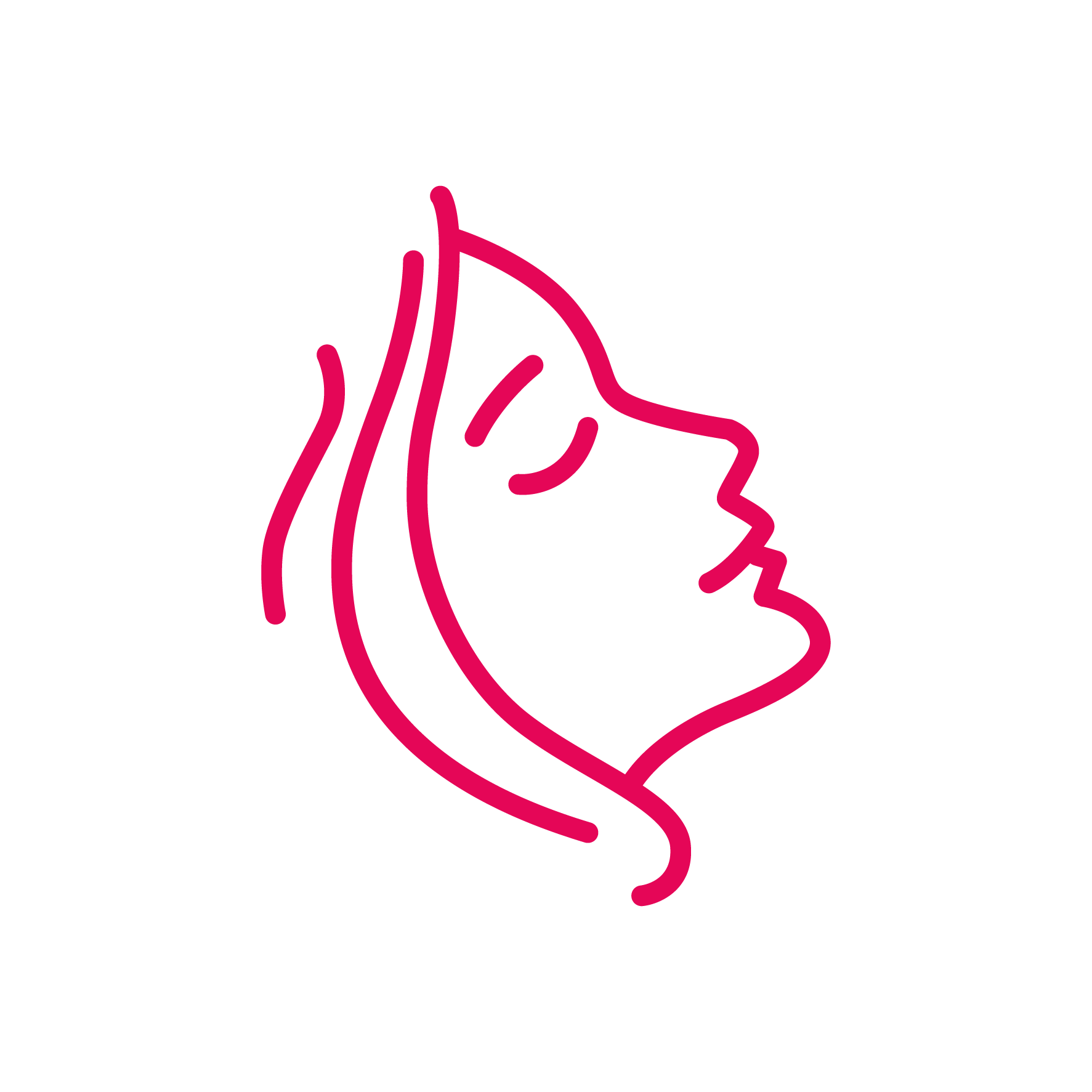 RADIANT SKIN Icon